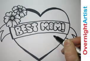 draw best how to draw best graffiti