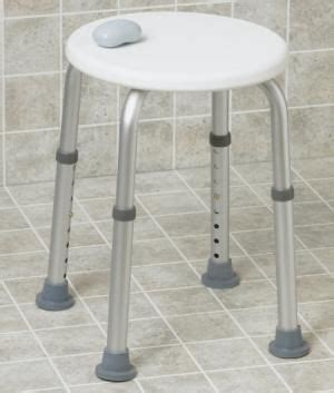 Carex Shower Stool by 29 Carex Compact Shower Stool Small Everything Small