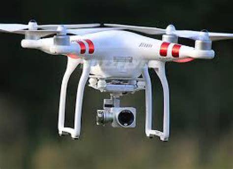 Drone Phantom Standart drone dji phantom 3 standard nota fiscal em 12x s