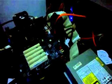 reset bios gigabyte ga b75m d3h ga8i865gme 775 rh mp4 doovi