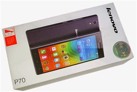 Handphone Lenovo P70 Di Malaysia beza lenovo p780 dan lenovo p70 adzril malaysian lifestyle