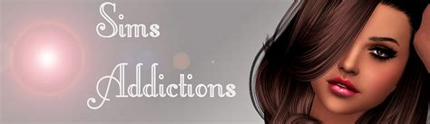 download hair and clothes for sims 4 sims addictions sims 3 clothes