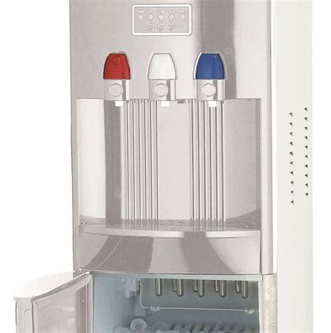 Water Dispenser Igloo water cooler dispenser with maker igloo