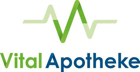 vital apotheke marktantrieb marketing und werbeagentur