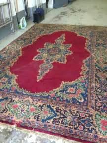 indischer teppich indischer teppich eur 1 00 picclick de