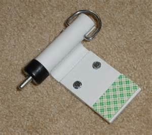save your rv awning with an rv awning travel lock