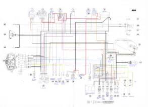rockford punch 45 wiring diagram rockford get free image about wiring diagram