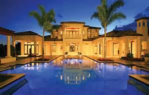 Luxury Homes Ft Lauderdale Fort Lauderdale Luxury Homes For Sale Mansions In Ft Lauderdale