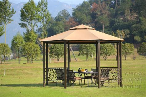 Which Gazebo To Buy Popular Shade Gazebo Buy Cheap Shade Gazebo Lots From