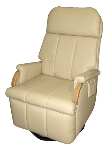lazy boy rv recliners lambright recliner