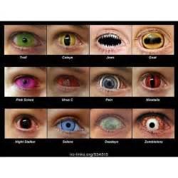 25 ideas naruto contact lenses hinata cosplay naruto cosplay