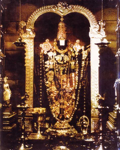 Tirupati God Real Photos and photos of tirumala unseen photos of tirumala