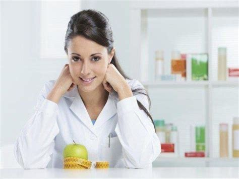 Consulting With A Registered Dietitian by 191 Qui 233 N Trabaja Y Qui 233 N No Como Nutricionista En Espa 241 A