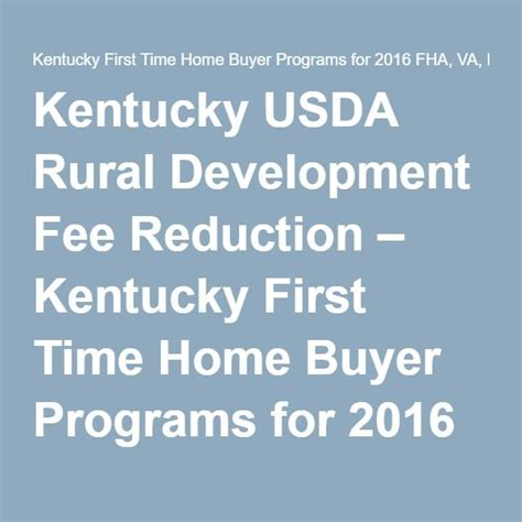 rural development usda 1000 images about 100 financing zero down payment