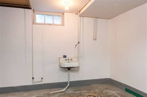 absolutely basement waterproofing gallery absolutely basement waterproofing