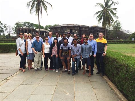 Mba In Emerging Markets by Emerging Markets Kellogg Executive Mba