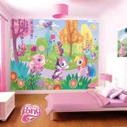 my pony bedroom decor 67 best images about my little pony room on pinterest