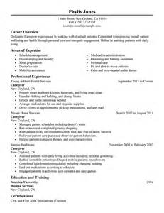 Resume Templates No Work Experience Examples Of Resumes That Work High Student Resume