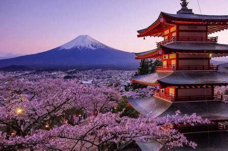export.gov cs japan top page