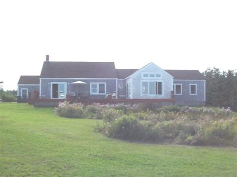 Cottage Rentals Prince Edward Island by Prince Edward Island Cottage St Andrew S Point
