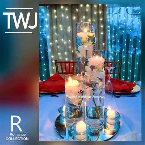 Best Jamaica Wedding Planning Specialist? Here's Our
