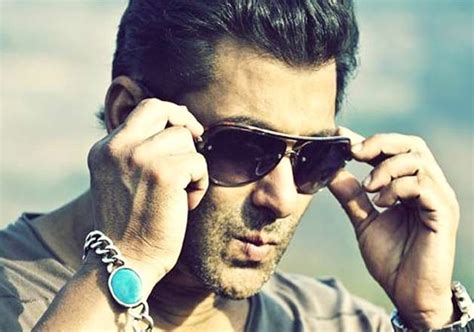 Salman Khan Wedding Song List by Top 10 Salman Khan S Favourite Songs
