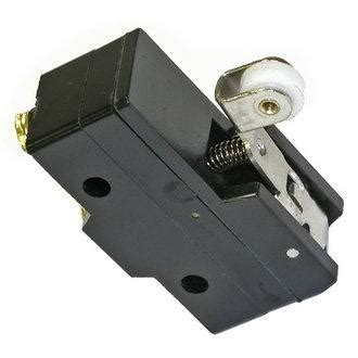 Limit Switch Omron Z 15gw22 B z 15gw22 omron ia sos electronic