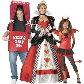 valentines costume shop costumes costumes brandsonsale