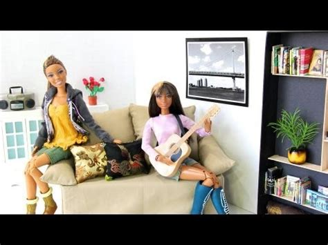 youtube couch how to make a doll sofa 3 doll crafts youtube