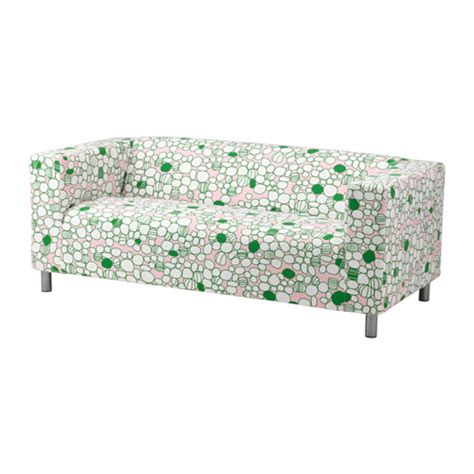 ikea divano klippan klippan divano a 2 posti marrehill rosa verde ikea