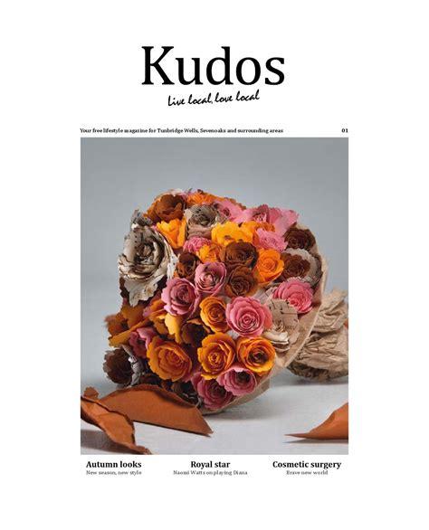 kudos home and design reviews 100 kudos home and design reviews 100 kudos home