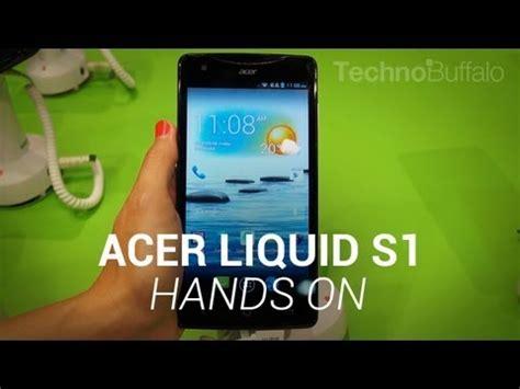 Casing Samsung Galaxy Note 3 Earthshaker Dota 2 Custom Hardcase liquid