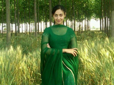 image gallery punjabi boys punjabi jatt86 punjabi girls wallpapers punjabi girls images