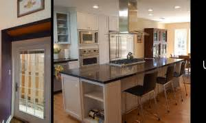 pros cons renovating vs buying a new home coldwell