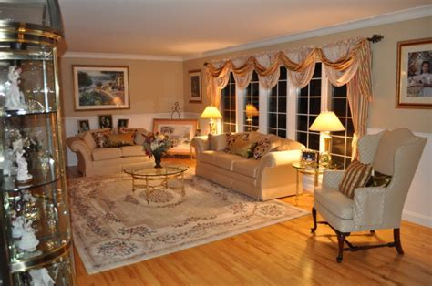 l shaped living dining room ideas 187 dining room decor favorite 12 how to decorate l shaped living and dining