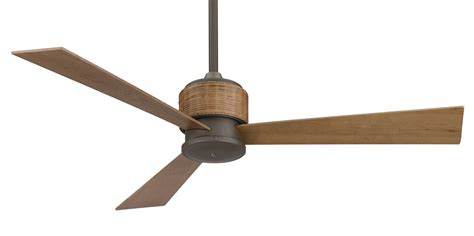 Ceiling Fans Best Quality by Ceiling Lights Design Stunning Product Best Ceiling Fans With Lights High Qualitystunning