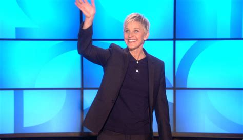 The Ellen Show Giveaways - giveaway win 25000 in ellen s sleep happy sheepstakes every week in june you have
