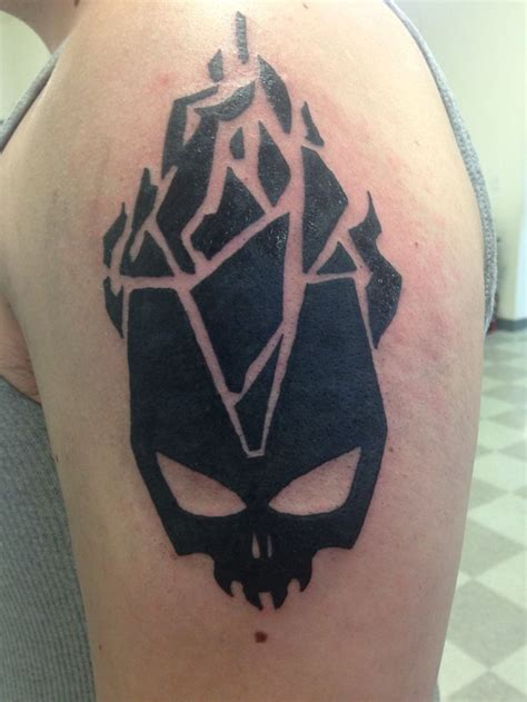 captain jacks tattoo 1000 images about winter soldier on