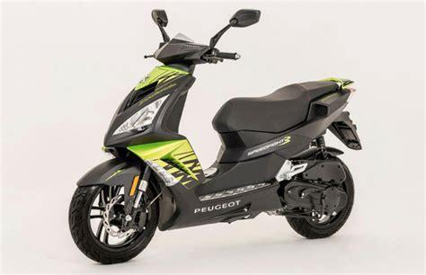 48 Ps Motorrad Geschwindigkeit by Am Roller 45 Km H