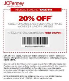 jcpenney hair salon prices 2015 printable coupons jc penney coupons rachael edwards