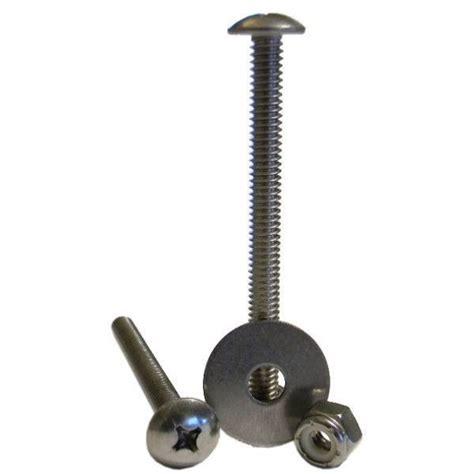 pontoon fence riser kit pontoon fence bolt kit