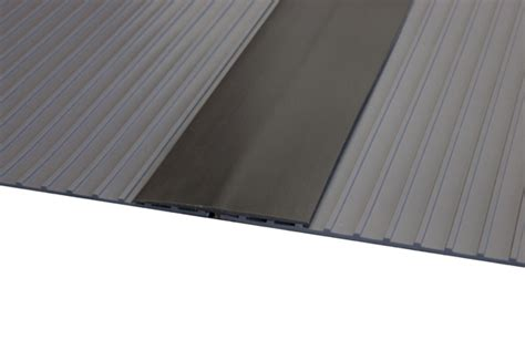 Large Rubber Mats For Garage Floors by Garage Floor Matting Center Connectors By American Floor Mats