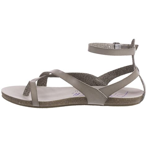 blowfish sandals blowfish gill sandals for save 29