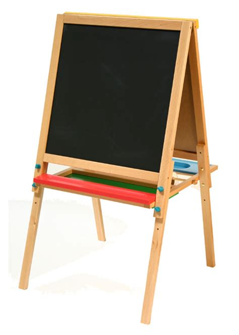 childrens easel girlshopes