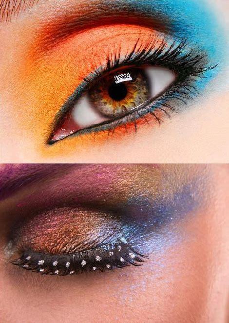 40 Colors Matte Luminous 40 colors matte luminous eyeshadow palette bellelily