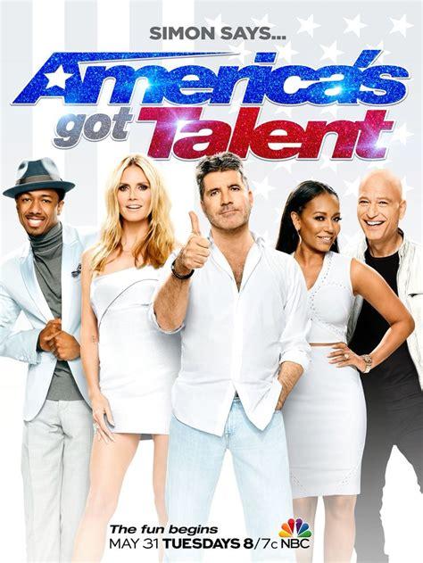 american best talent best 25 america s got talent ideas on agt