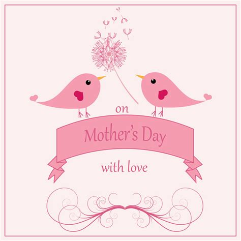 cute mothers day cards mother s day card cute free stock photo public domain