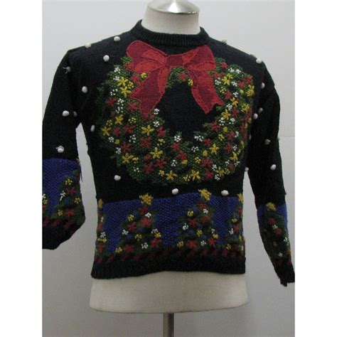 images of christmas sweaters terribly tacky gallery ugly christmas sweater by rafaella