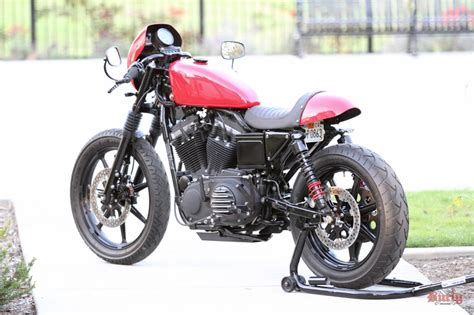 cafe racer tail section tail section cafe sportster cafe racer pinterest