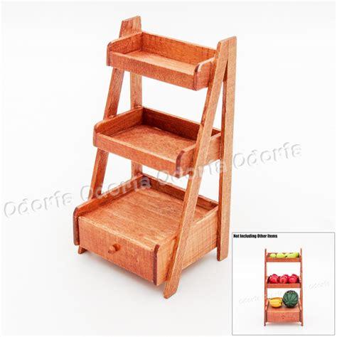 Regal Xenos by 家具はしご棚 Aliexpress 経由 中国 家具はしご棚 供給者からの安い 家具はしご棚 大量を買います